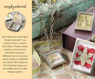 Simplyadornedjewelry